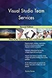 Visual Studio Team Services Second Edition