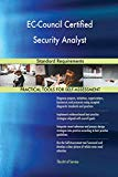 Ec-Council Certified Security Analyst Standard Requirements