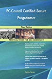 Ec-Council Certified Secure Programmer Third Edition