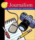 Exp3 Journalism