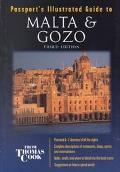 Passport's Illustrated Guide to Malta & Gozo