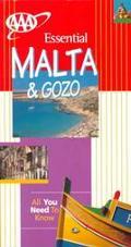 Essential Malta and Gozo