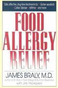 Food Allergy Relief