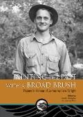 Painting the Past with a Broad Brush: Papers in Honour of James Valliere Wright (Mercury Ser...