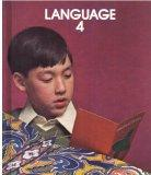 Language 4, Ginn Language Program