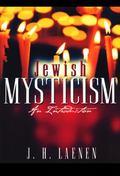 Jewish Mysticism An Introduction