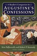 Reader's Companion to Augustine's Confessions