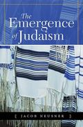 Emergence Of Judaism