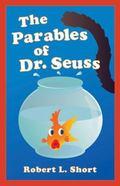 Parables of Dr. Seuss