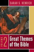Great Themes of the Bible