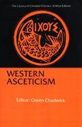 Western Asceticism