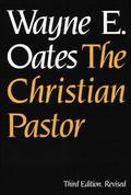 Christian Pastor