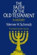 Faith of the Old Testament