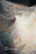 New Testament Today