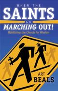 When the Saints Go Marching Out! Mobilizing the Church for Mission