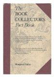 The Book Collector's Fact Book