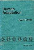 Human Adaptation: Coping with Life (Lexington Books)
