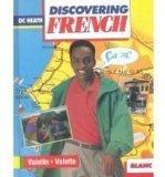 Discovering French (French Edition)