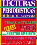 Lecturas Periodisticas