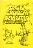 Basic English Revisited: A Student Handbook