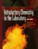 Introductory Chemistry in the Laboratory, Third Edition