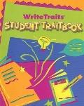 Writetraits Student Traitbook