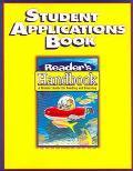 Readers Handbook Student Applications Book