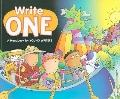 Write One: A Handbook for Young Writers, Thinkers, and Learners