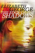 Edge of the Shadows