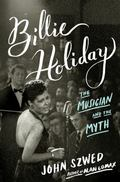 Billie Holiday : A Musical Biography