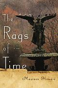 The Rags of Time: A Novel
