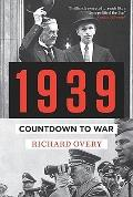 1939 : Countdown to War