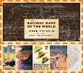 Railway Maps of the World