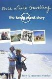 Unlikely Destinations - The Lonely Planet Story