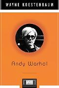 Andy Warhol A Penguin Life