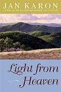 Light from Heaven (The Mitford Years, Book 9)