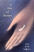 Stir of Bones