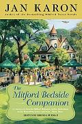 Mitford Bedside Companion