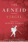 Aeneid