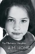 Mistress's Daughter