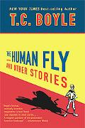 Human Fly And Other Stories