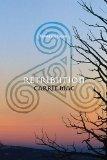 Retribution (Triskelia, Book 2)