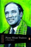 Pierre Elliott Trudeau (Extraordinary Canadians)