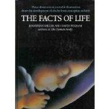 The Facts of Life: 2