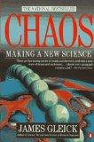 Chaos: The Making of a New Science