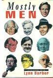 Mostly Men