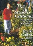All Seasons Gardener