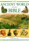 Ancient World of the Bible