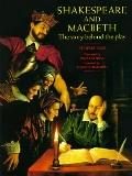 Shakespeare and MacBeth