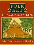 Folk Art in American Life